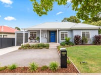40 Davis Avenue, Wallsend, NSW 2287
