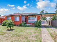 35 Gregory Avenue, Oxley Park, NSW 2760