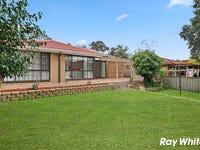 2 Gardner Street, Rooty Hill, NSW 2766