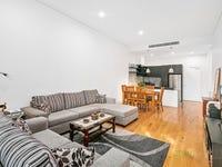 2/18 Princess Street, Brighton-Le-Sands, NSW 2216