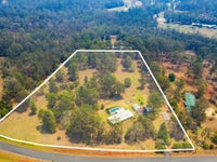 252 Long Point Drive, Lake Cathie, NSW 2445