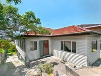 9 Edward Street, Narraweena, NSW 2099
