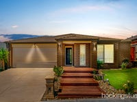 14 Sunridge Drive, Mernda, Vic 3754