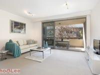73/20 Eve Street, Erskineville, NSW 2043