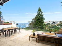 2/20 Battery Street, Coogee, NSW 2034