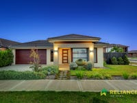 1 Goldfield Way, Diggers Rest, Vic 3427