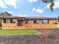 105 Summerland Circuit, Kambah, ACT 2902