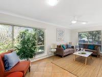 12 Kirton Road, Austinmer, NSW 2515