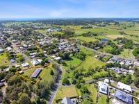 1 Valley View Close, Milton, NSW 2538