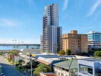 506/133 Scarborough Street, Southport, Qld 4215