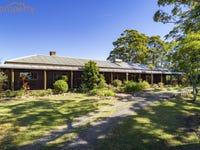 264 Congarinni Road South, Congarinni, NSW 2447