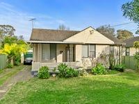 5 & 5a Faye Street, Seven Hills, NSW 2147