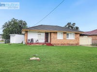 54 Williamson Cres, Warwick Farm, NSW 2170