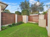 1/80 Cabramatta Road, Mosman, NSW 2088