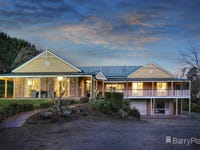 4 Lakeview Court, Emerald, Vic 3782