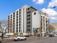 204/304 Waymouth Street, Adelaide, SA 5000