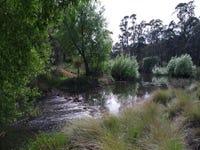 1064, Creewah Road, Creewah, NSW 2631