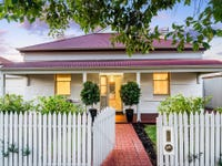 23 Lucas Street, Richmond, SA 5033