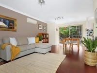 4/40 Vickery Street, Gwynneville, NSW 2500