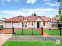 16C First Street, Magill, SA 5072