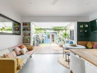 23A Day Street, Marrickville, NSW 2204