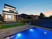 13A Rickard Street, Rodd Point, NSW 2046