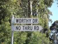 Lot 14 Worthy Drive, Malua Bay, NSW 2536