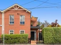45 Spring Street, Geelong West, Vic 3218