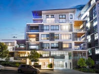 202/185 Clarence Road, Indooroopilly, Qld 4068