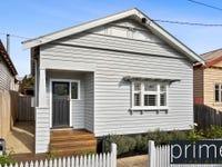 73 Spring Street, Geelong West, Vic 3218