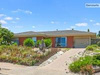 45 Quailo Avenue, Hallett Cove, SA 5158
