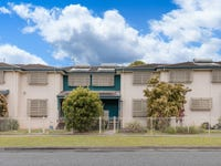 3/44 Meadow Street, Coffs Harbour, NSW 2450