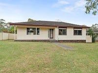 13  Griffin Close, Thornton, NSW 2322