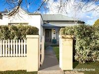 1/12 Arthur Street, Moss Vale, NSW 2577