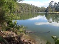 55 Rosedale Drive, Urunga, NSW 2455
