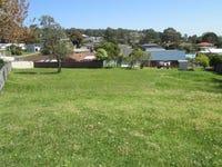 17 Pleasant Place, Tuross Head, NSW 2537