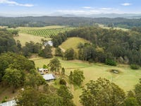 422 Congarinni Road South, Congarinni, NSW 2447