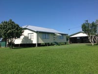 513 Tully Hull Road, Lower Tully, Qld 4854