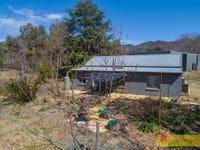 254 Robertson Road, Mudgee, NSW 2850