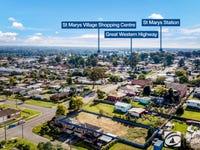 48 Monfarville Street, St Marys, NSW 2760