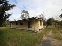 57-59 Tarcutta St, Humula, NSW 2652