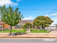 18 Park Terrace, Plympton Park, SA 5038