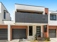7/442 Nepean Highway, Parkdale, Vic 3195