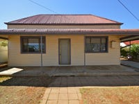 163 Williams Street, Broken Hill, NSW 2880