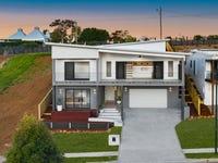 4 Bartle Frere Close, Terranora, NSW 2486