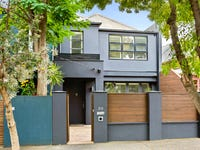30 Tribe Street, South Melbourne, Vic 3205