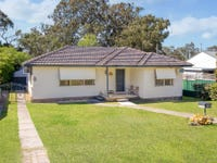 14 Tyrell Street, Tenambit, NSW 2323