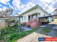 7 Dunwoodie Street, Kendall, NSW 2439