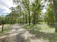73 Howells Road, Elrington, NSW 2325