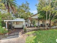 40 Boorara Avenue, Oatley, NSW 2223